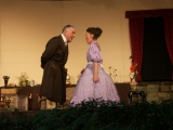 2010 My Fair Lady
