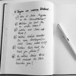 6 Fragen an den Vorstand – Alternativprogramm #5